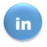 https://www.linkedin.com/groups/8578281